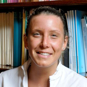 Alessandra Polenchi