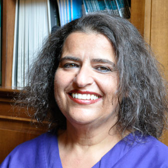 Dr. ssa Cristina Magnani