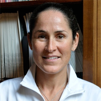 Dr.ssa Debora Franceschi