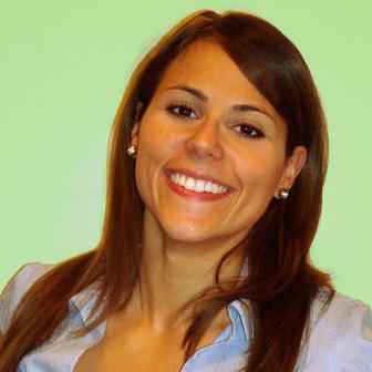 Dott.ssa Teresa Schifter Giorgi