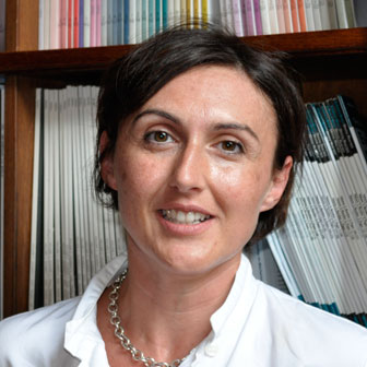 Elisabetta Capanni